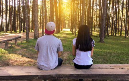 Kokie moterų ir vyrų mąstymo skirtumai