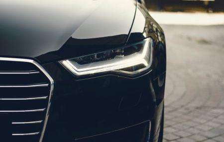 Kokie automobiliai patinka merginoms